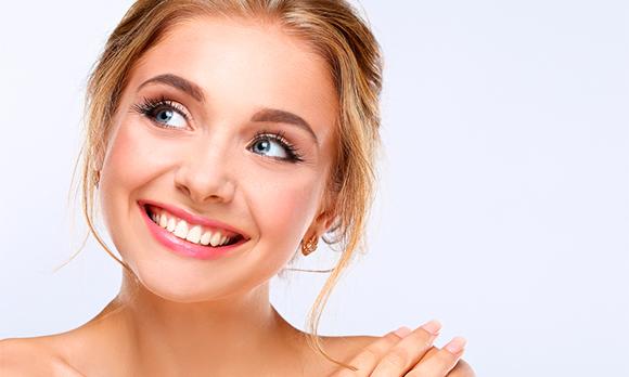 4-claves-para-cuidar-de-tu-sonrisa-inicia-una-dieta-saludable
