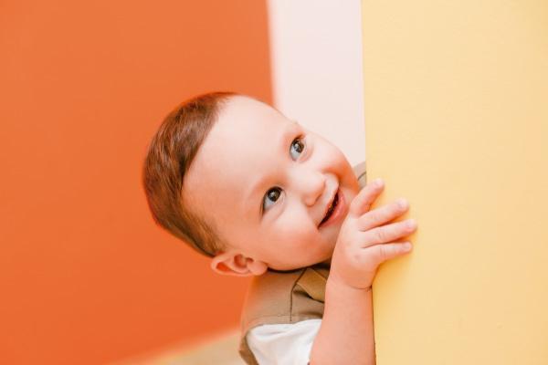 A-partir-de-qué-edad-se-recomienda-la-ortodoncia---Zen-Dental-3