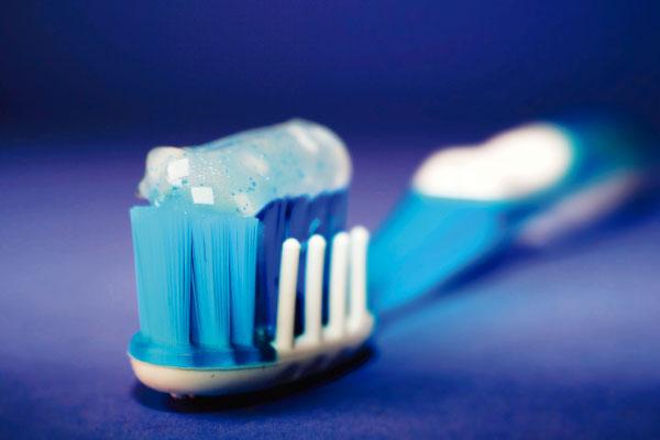 Como se realiza un blanqueamiento dental - Zen Dental 3