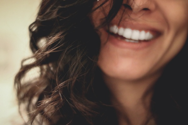 Fístulas Dentales - Zen Dental 1