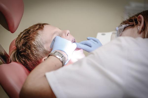 Ortodoncia Infantil - Zen Dental 1