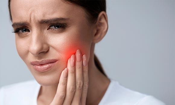 Por-que-duele-la-ortodoncia