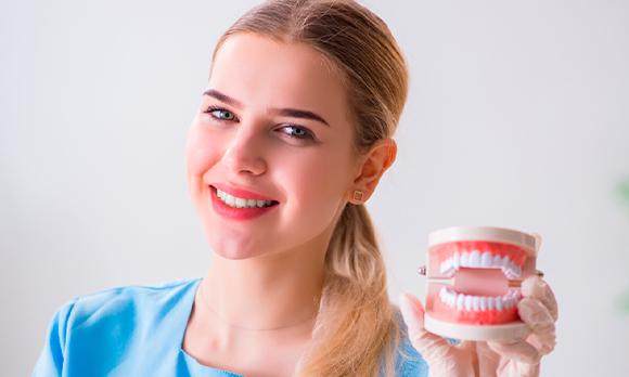 Sobre-la-ortodoncia-invisible