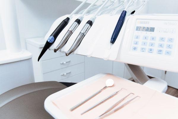 Straumann Group - Zen Dental 3