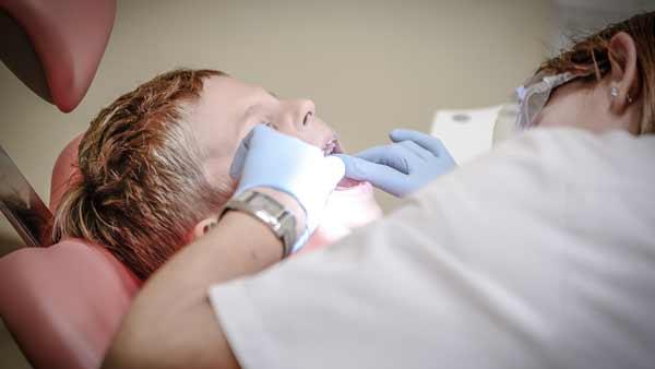 Zen Dental - De qué se- ncarga la Ortodoncia - Ortodoncia