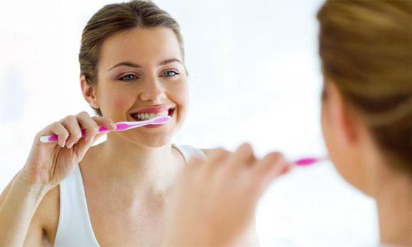 consejos-dentales-vacaciones