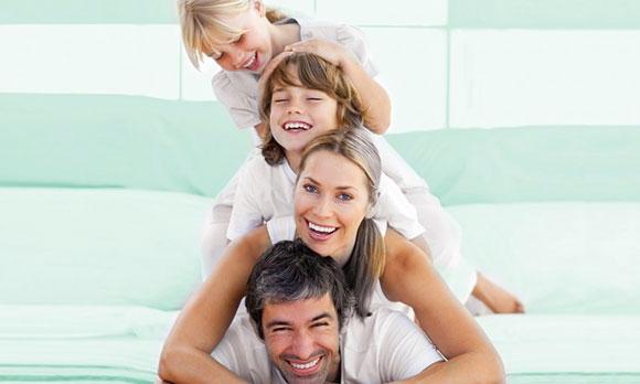 familia-vacaciones-dental