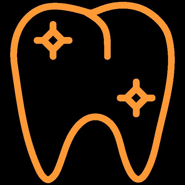 odontopediatria-icono