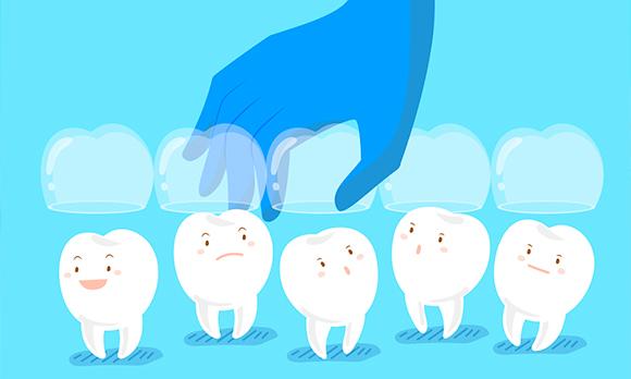 ortodoncia-invisible