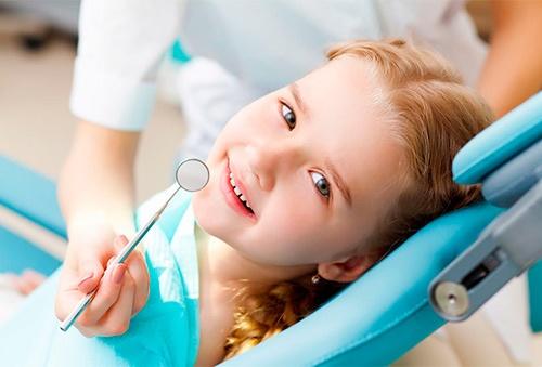 primera-visita-al-dentista-int2.jpg